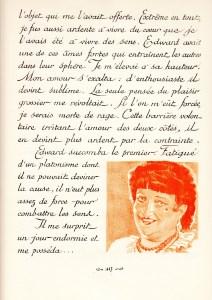 GAMIANI , [S.I., n.p., n.d. c.1948]._0043