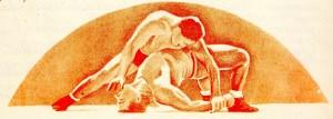 GAMIANI , [S.I., n.p., n.d. c.1948]._0044