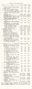 Olympia Leaflet Books 1955_0002