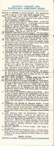 Olympia Leaflet Books 1955_0006