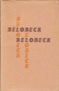 Belobeck Losfeld_0001