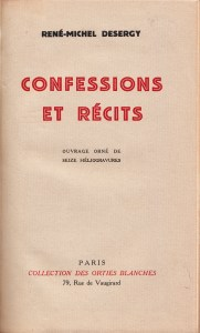 Confessions et Recits Orties Blanches _0001
