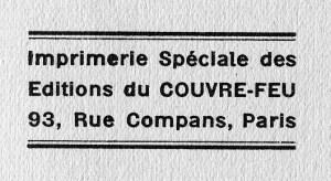 La Belle Polissonne ou le Délicieux Ecart Editions du Couvre-Feu_0022