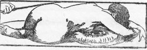 Les Menages Modernes 1923 Topfer_0018