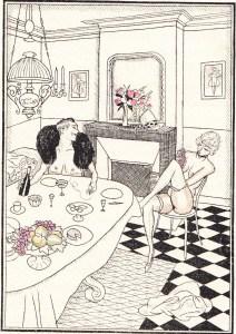 Nous Deux Nelly et Jean Clandestine 1929_0031