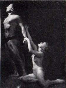 Sous La Jupe Couvre-Feu 1933_0010