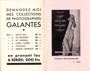 Sous La Jupe Couvre-Feu 1933_0014