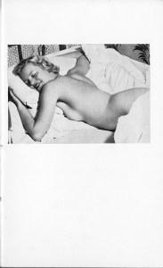 sous la jupe Les Editions du Couvre-Feu 1933_0028