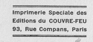 sous la jupe Les Editions du Couvre-Feu 1933_0043
