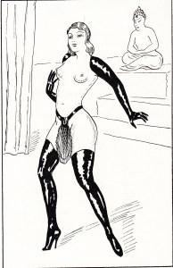 La Princess Sonja Editions du Couvre-Feu_0015
