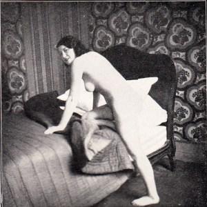 L'Appel de la Chair Editions ideales 1934_0007