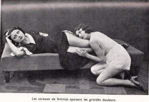 Vice Secret Georges Du Cayla 1935_0006