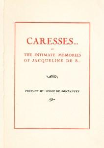 Caresses_0004