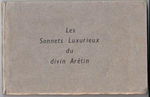 Aretin_0001