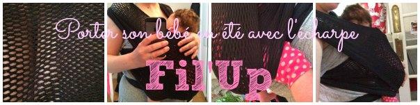 fip-up1