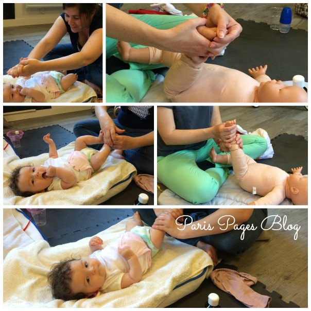 massage-bebe