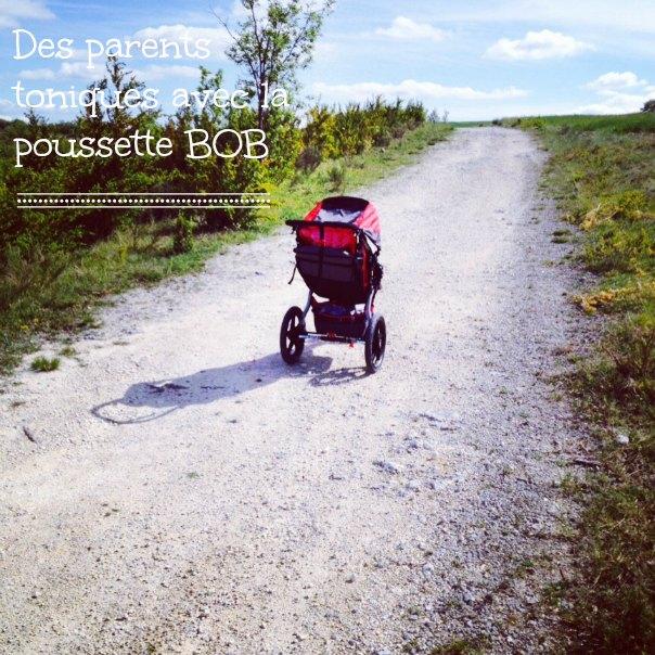 poussette-bob-3