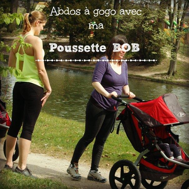 poussette-bob-7