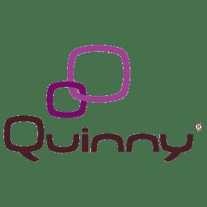 logo-quinny