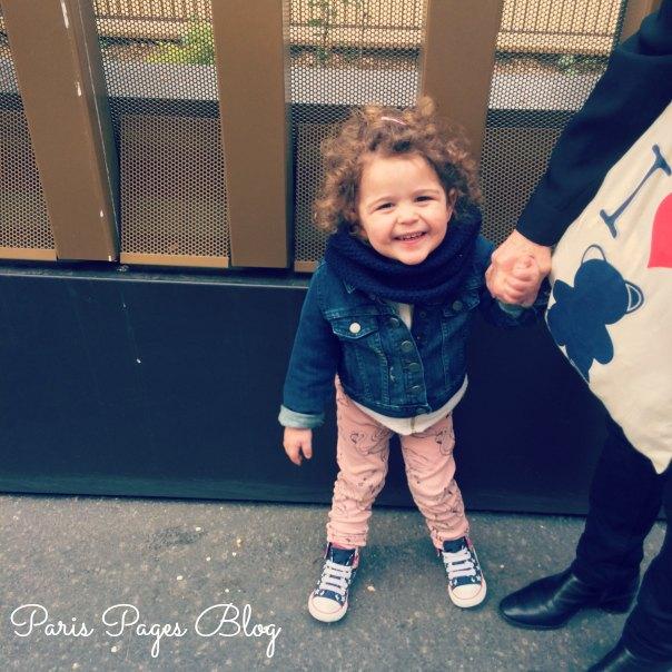 relation-mamie-enfant