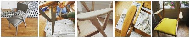 chaise-1