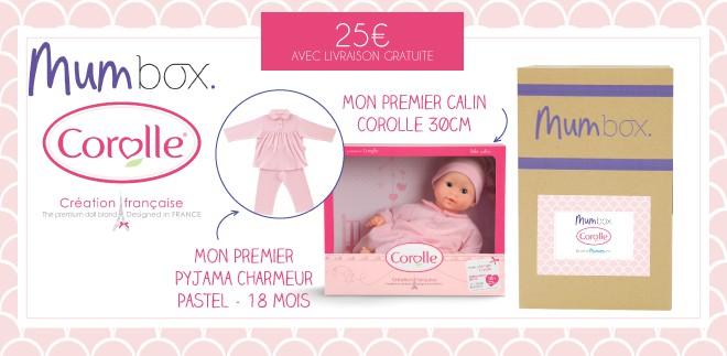mum-box-corolle-2