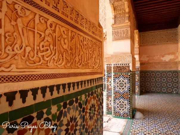 marrakech-14