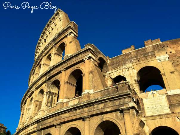 rome-antique-1