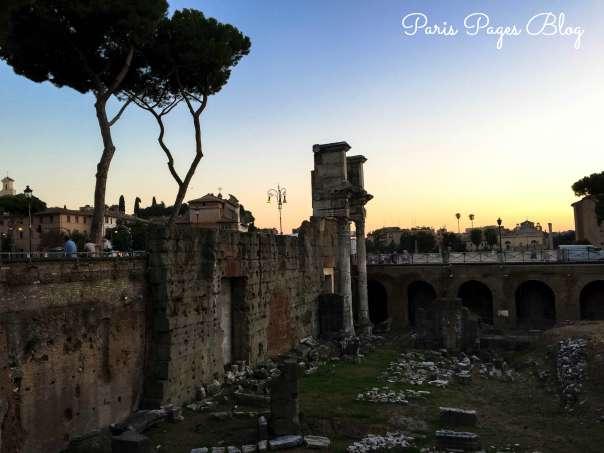 rome-antique-2