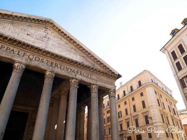 rome-antique-4