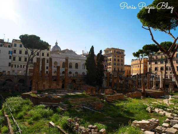rome-antique-5