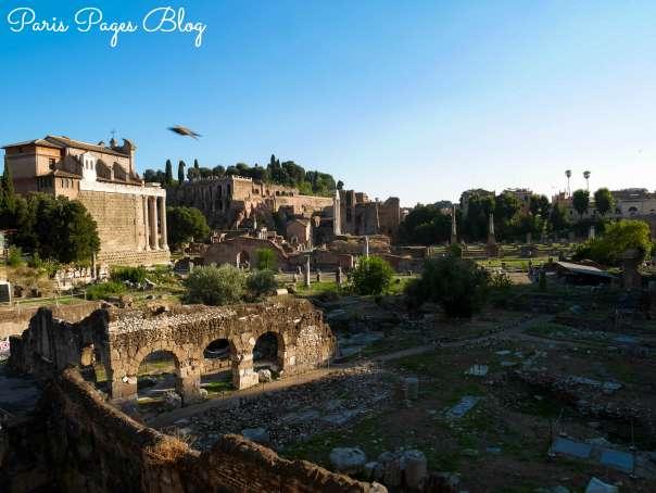 rome-antique-6