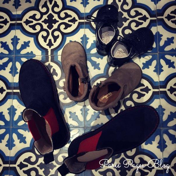 chaussures-pisamonas