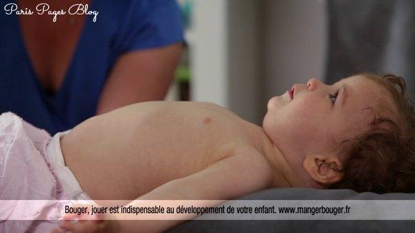 nidal-digestion-2