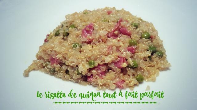 quinoa-risotto