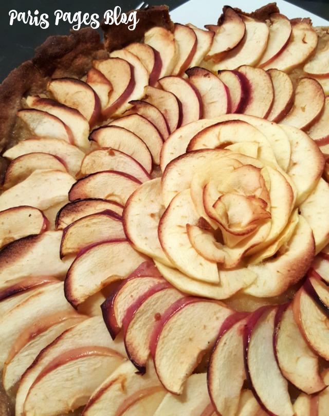 tartes-pommes-chataignes