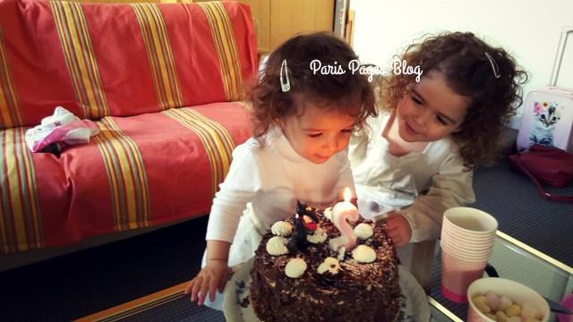 anniversaire-albane-2-ans-4