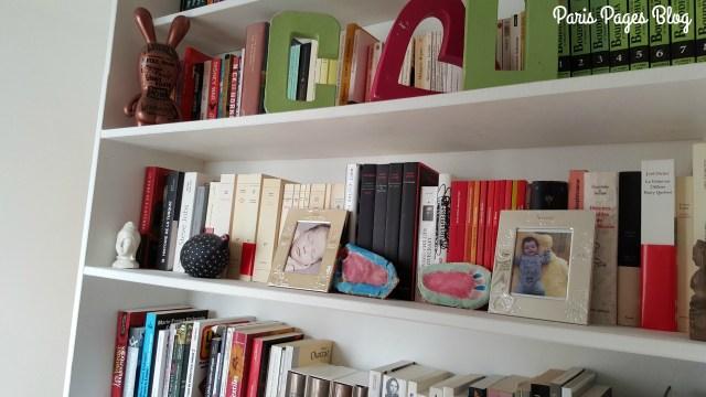 bibliothèque-8