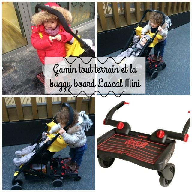 gamin-tout-terrain-buggy-board