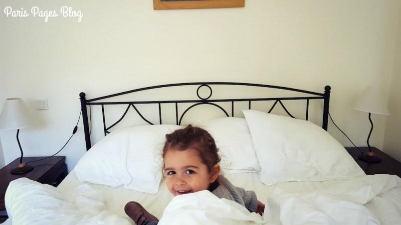 chambre-parents-moliets