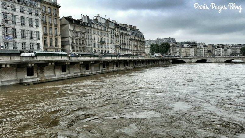 crue-paris-2016-4