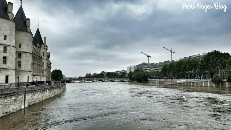 paris-crue-2016-6