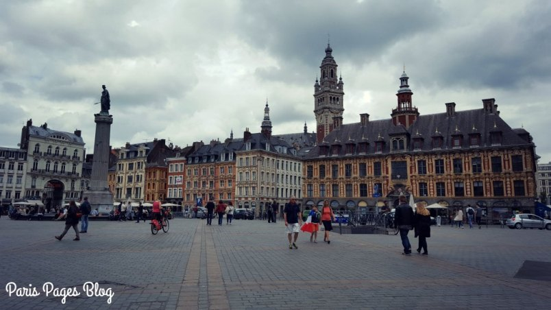 lille-7