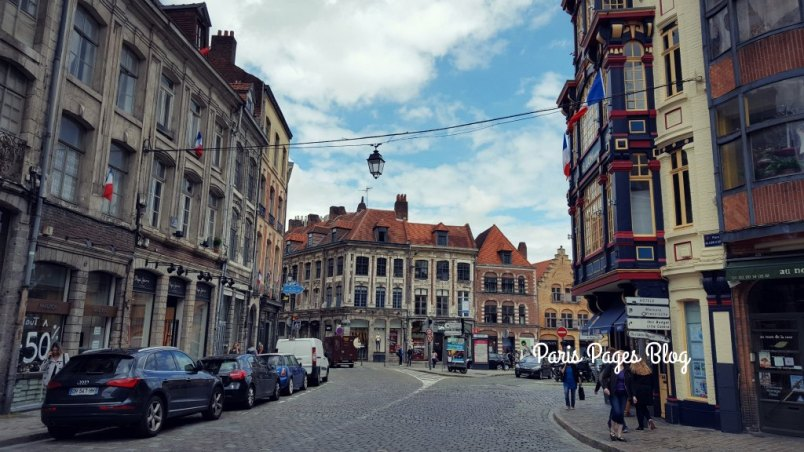 lille-9