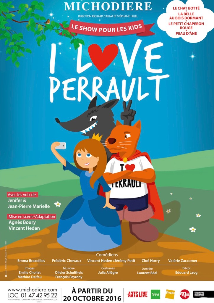 dp-i-love-perrault