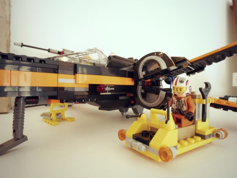 lego-starwars-2