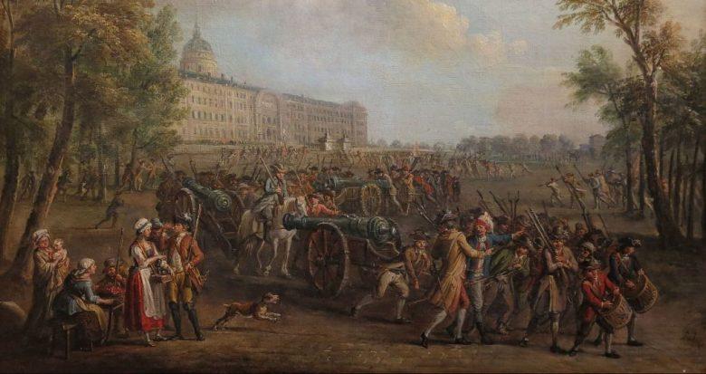 jean-baptiste_lallemand_-_pillage_des_armes_aux_invalides_le_matin_du_14_juillet_1789