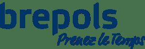 brepols-logo-fr