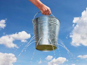 Réparation fuite d'eau paris 14