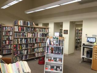 Paris-Library-Tour04